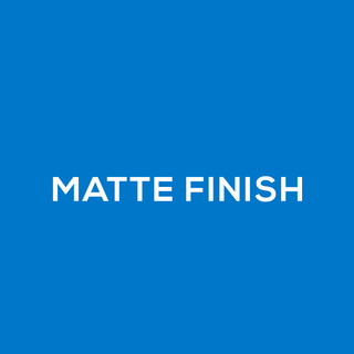 matte finish.jpg