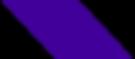 shem_cutout_logo_violet_c.png