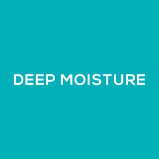 deep moisture.jpg