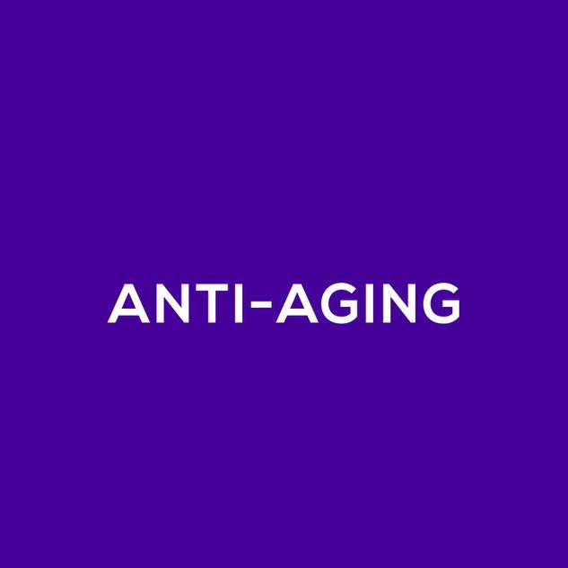 anti-aging.jpg