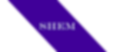 shem_only_logo_violet_c.png