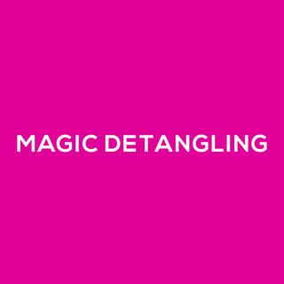 magic detangling.jpg