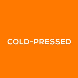 COLD-PRESSED.jpg
