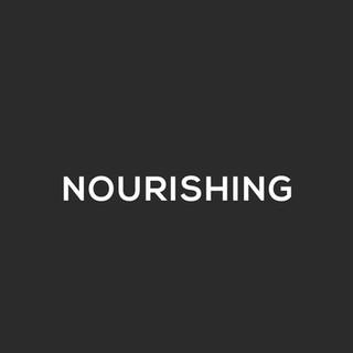 nourishing.jpg