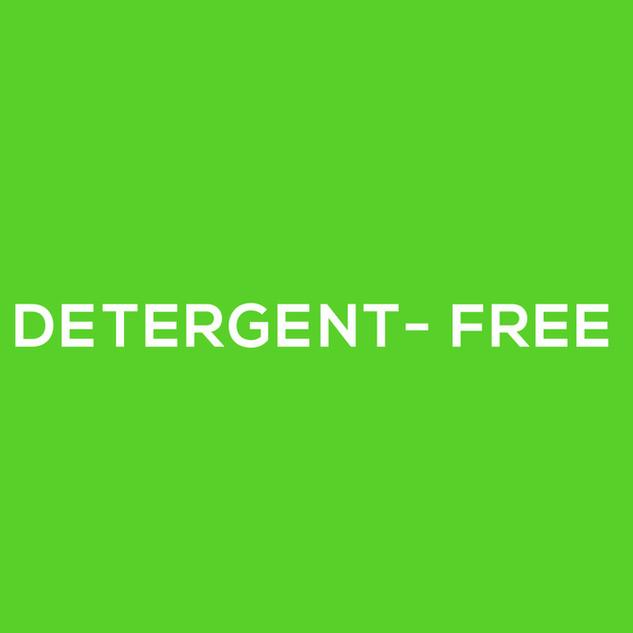 DETERGENT_FREE.jpg