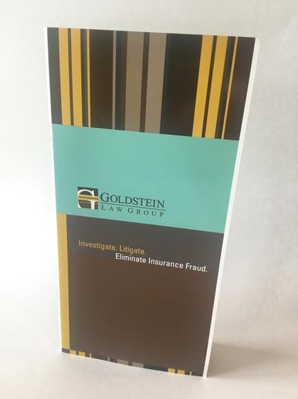 Goldstein law group 2 .JPG