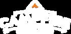 CCM_LogoFin_WHT.png