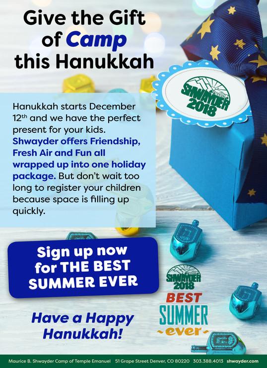 Shwayder Hanukkah Eblast v5.jpg