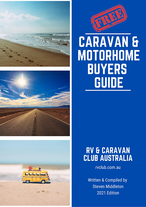 CARAVAN & MOTORHOME BUYERS GUIDE.png