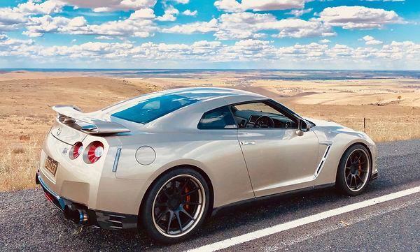 Copy of GTR Tuning Adelaide_edited.jpg