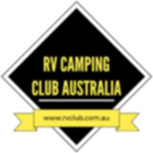 Rv Camping Club Australia.png