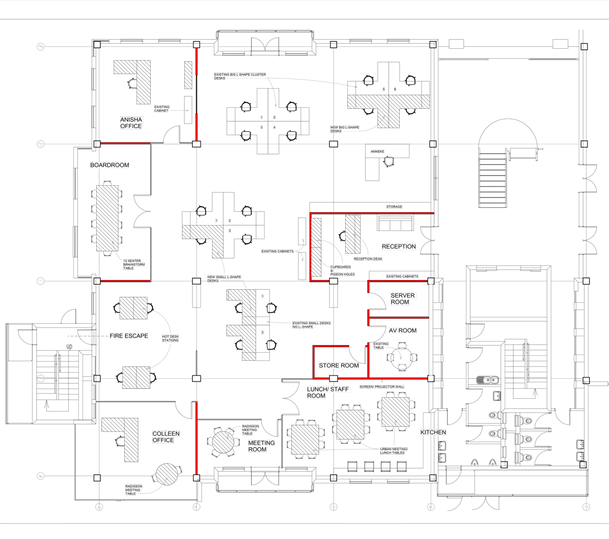 FINAL-FURNITURE-LAYOUT-min_edited.png