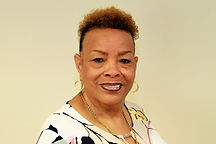 Cathy Washington.JPG