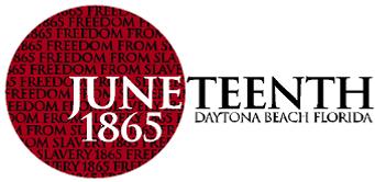 Juneteenth Logo.png