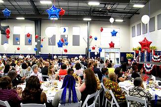 Juneteenth_Banquet.jpg