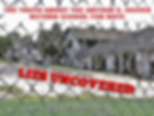 Lies Uncovered (Landscape) Cover.png