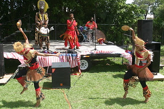 African Dancers Live.jpg