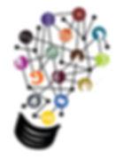 Design Studio Logo bulb only (1).jpg