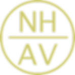 NHAV Logo Transparency.png
