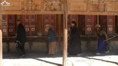 XiaheTongren3