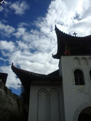 TibetCatholique3n