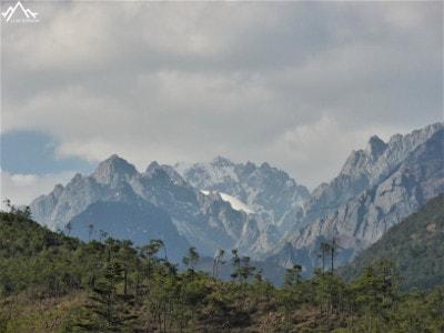 Lijiang-Wenhai1