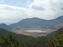 Lijiang-Wenhai