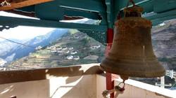 TibetCatholique1n