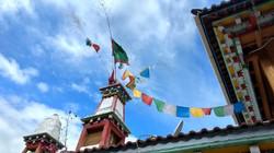TibetCatholique2