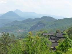 Lijiang-Wenhai4