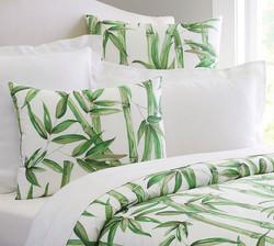 bamboo-print-duvet-cover-sham-1-c