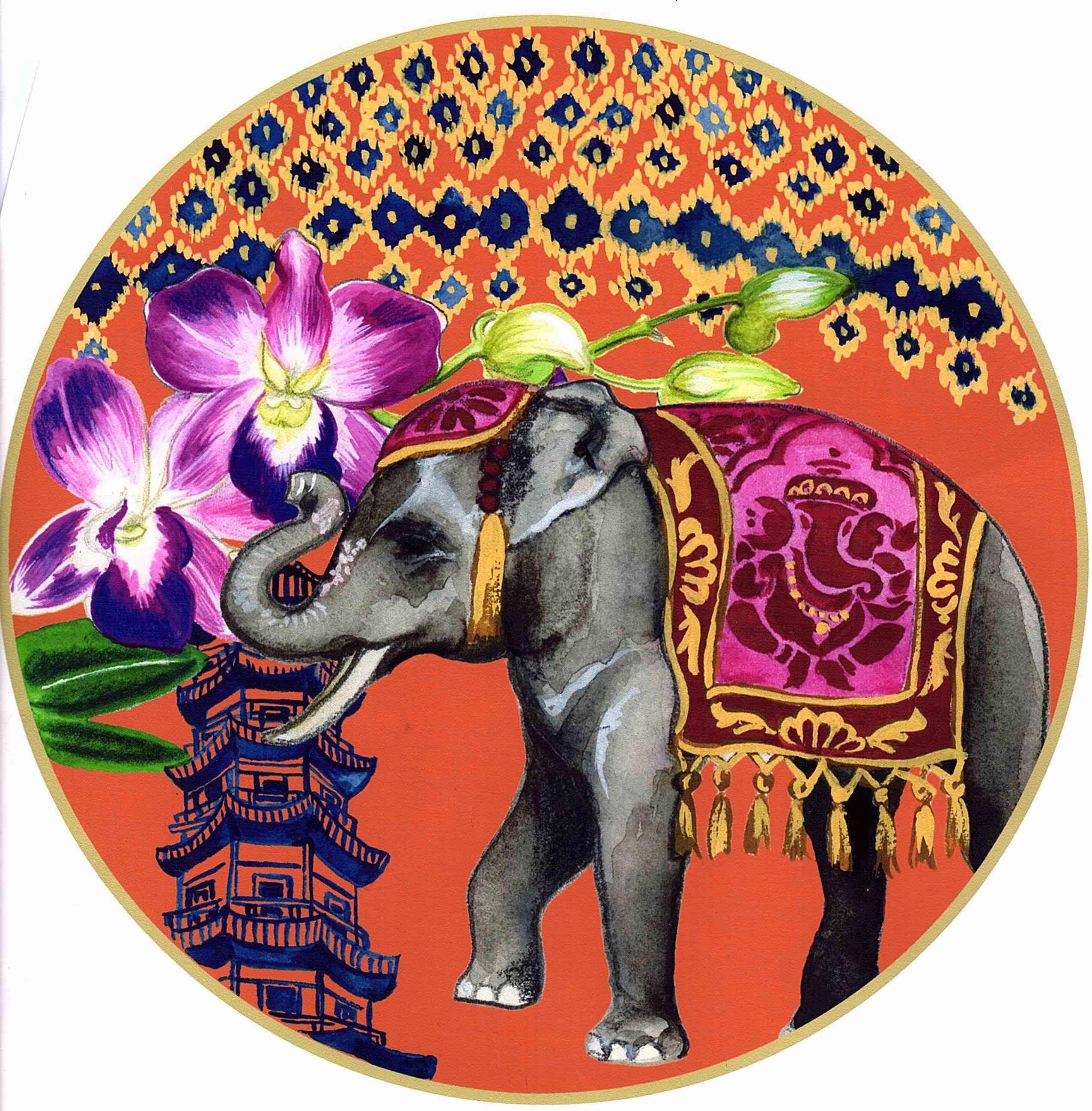 Elephant copy (1)