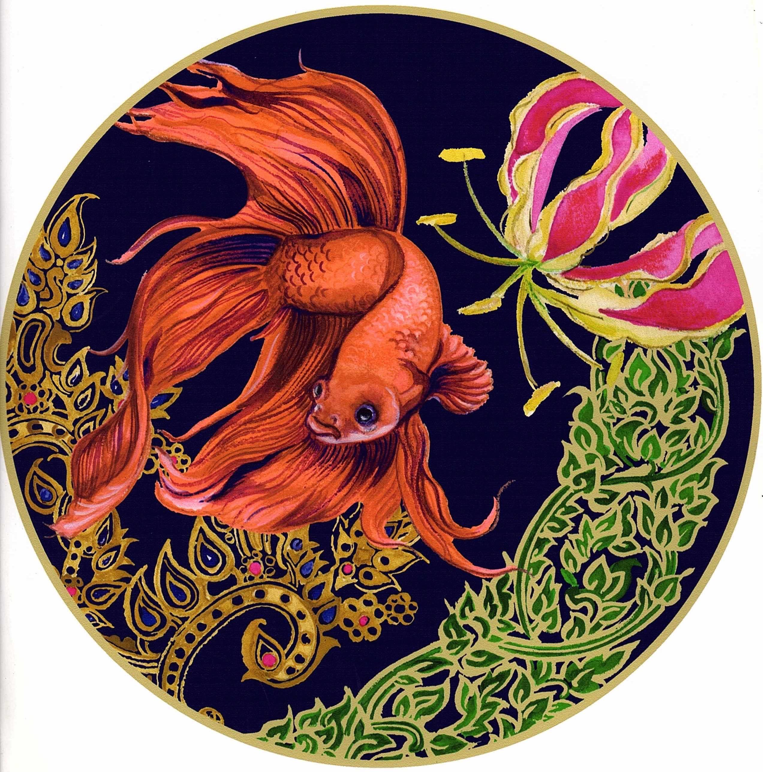 fish copy (1)