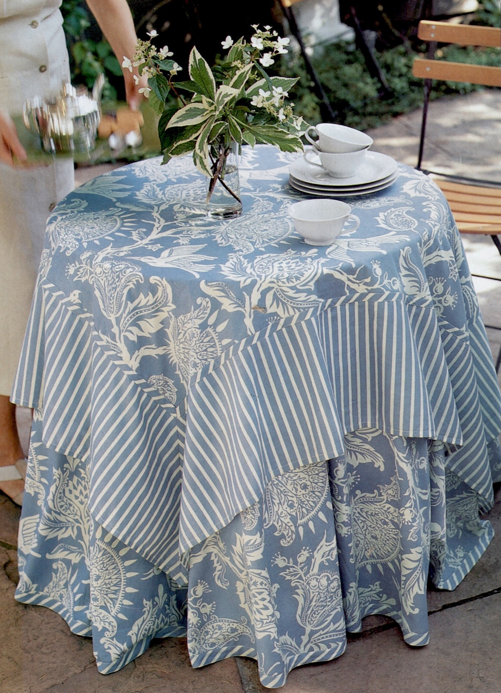 GE table linens copy 2