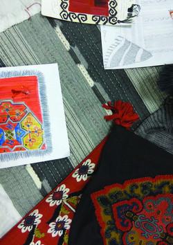 TURKMAN WORK IN PROGRESS copy