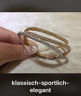 klassisch-sportlich elegant perlenunikate.ch