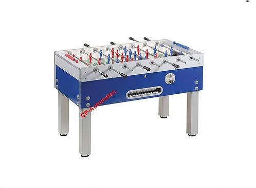 Garlando, Challenge,  cp-automaten, C+P, Automaten, CP, Töggeli, Kicker, Fussballtisch, Tischfussball, Baby-Foot.