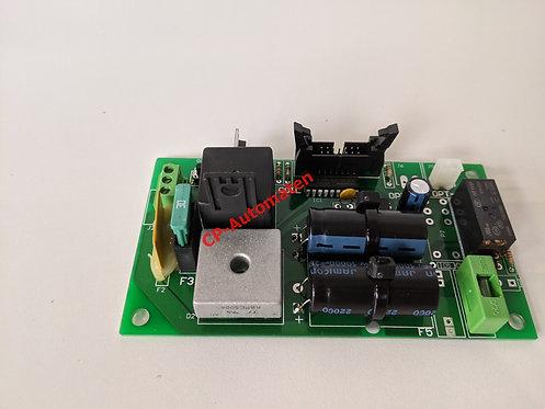 Kleines Netzteil zu Kalkomat Boxer, Glove, cp-automaten, C+P, Automaten, CP, C+P Automatenhandel