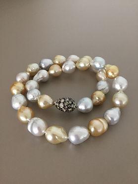 perlenarmband - perlenunikate.ch - karin müller - muhen