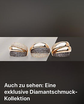 exklusiver diamantschmuck karin müller perlenunikate.ch