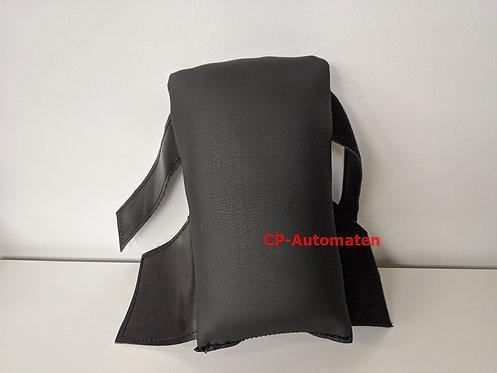 Arm Protector zu Boxer, Glove, cp-automaten, C+P, Automaten, CP, C+P Automatenhandel