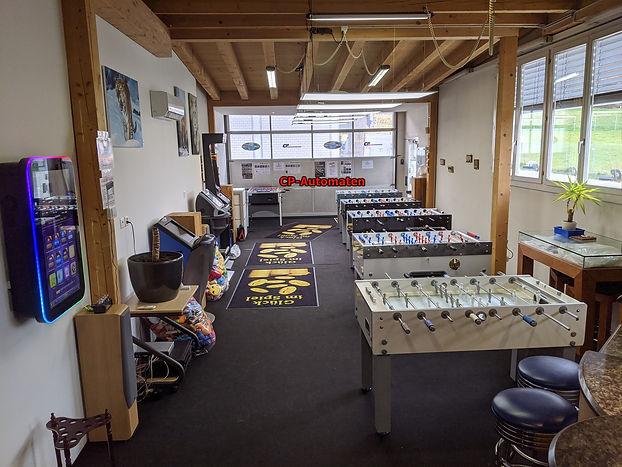 CP Automaten Showroom - 2m.jpg
