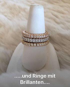 ringe und brillanten perlenunikate.ch karin müller muhen