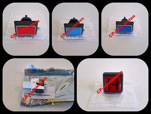 Löwen Dart HB 9, Löwen Dart HB 8, Turnier Dart, cp-automaten, C+P , Automaten, CP, Spielerwechseltaste, Drucktaste, Schalter