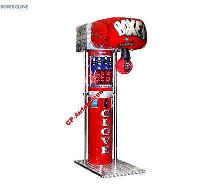 Kalkomat Boxer, Glove, cp-automaten, C+P , Automaten, CP, C+P Automatenhandel