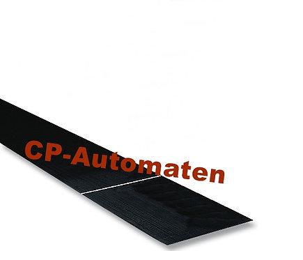 Dart-Matte mit Abwurfmarkierung (2,37m), Dart Abwurflinie, cp-automaten, C+P , Automaten, CP,