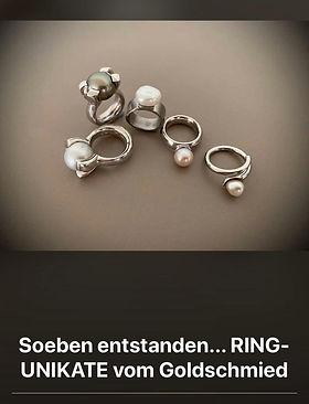 karin_müller_perlenunikate.ch_ringe.jpg