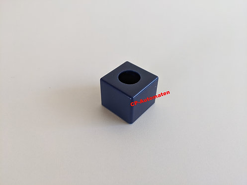 Billard Kreidehalter, Billard Kreidewürfel, Billard-Kreide Blau, cp-automaten, C+P , Automaten, CP, , Billard-Kreide Grün,