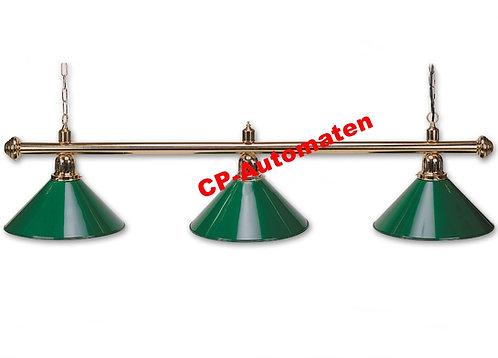 Billardlampe, Billardleuchte, BillardBeleuchtung, C+P Automaten, cp-automaten, C+P Automatenhandel, C+P, CP,