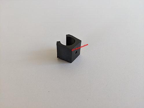 Billard Queue-Halter Klemmen, Queue-Ständer Eight Ball, cp-automaten, C+P , Automaten, CP, Billard,